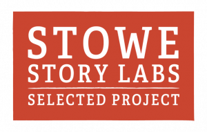 Stowe Story Labs Selected Project